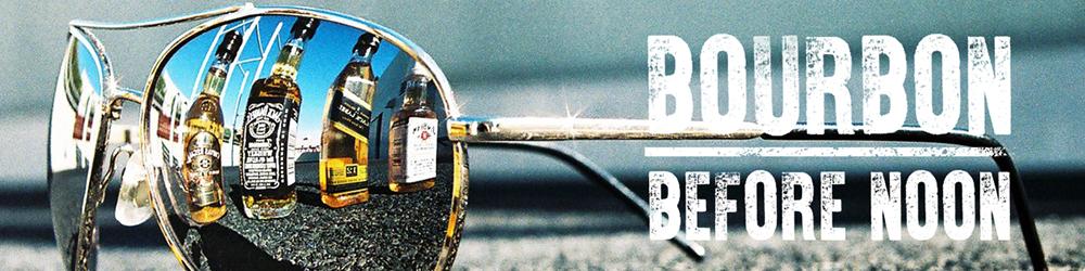 bbn-banner.jpg