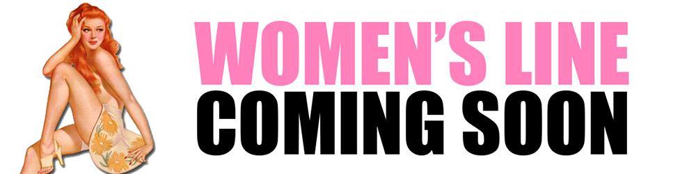 comingsoon-women.jpg