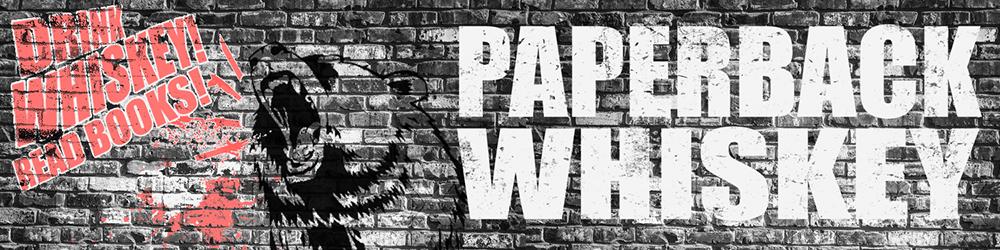pbw-new-banner.jpg