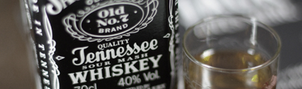 whiskeybusiness-banner.jpg